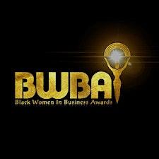 BWB AWARDS logo