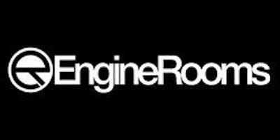 Giants of Rock Tour (Engine Rooms, Southampton)
