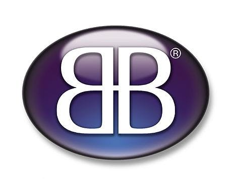 BforB Newport Pagnell