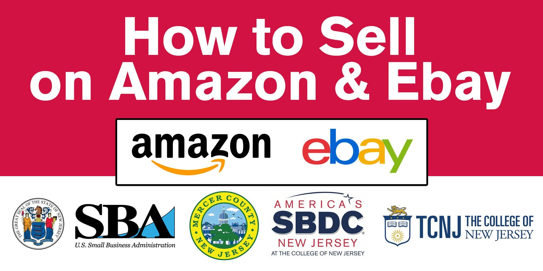 How To On And Ebay
