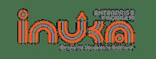 Kenya Bankers Association logo