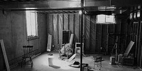 Exitus Escape Room Guelph