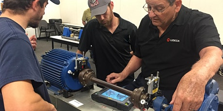 3-DAY TRAINING: EASY-LASER® XT440/XT660 - Miami, FL tickets