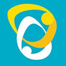 Caregivers Alberta  logo