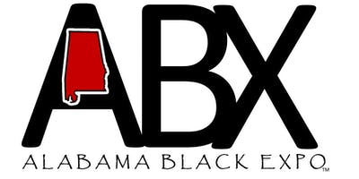 Alabama Black Expo & Queen's Gala