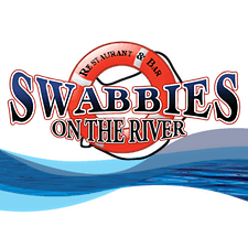 Swabbies on the River logo