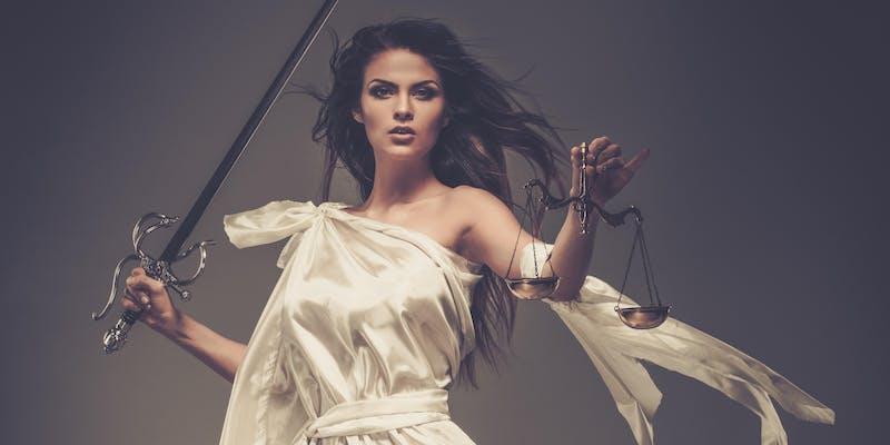 Sensual Empowerment for Women (Webinar)