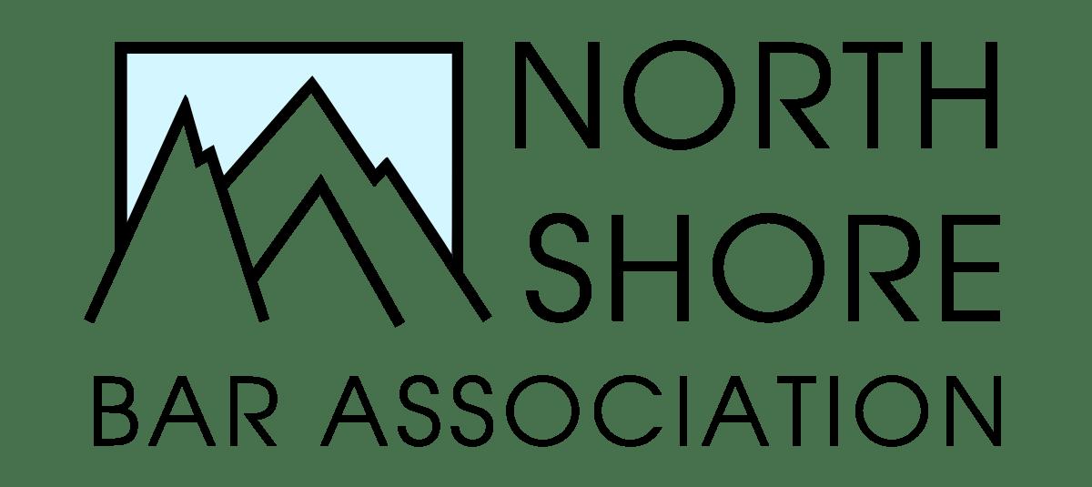 North Shore Bar Association Judges' Dinner