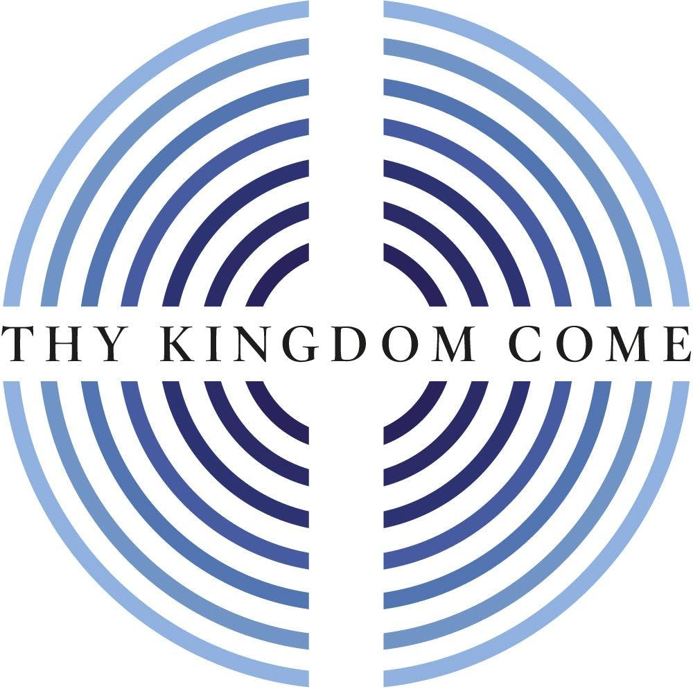 Thy Kingdom Come Pilgrimage Hub: All Saint's,