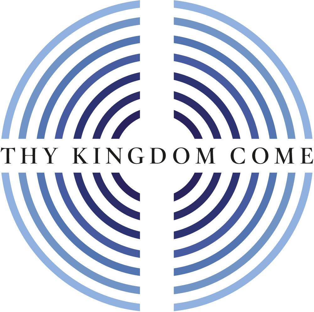 Thy Kingdom Come Parish Hub: Holy Trinity, We