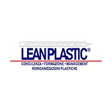 Lean Plastic Center logo