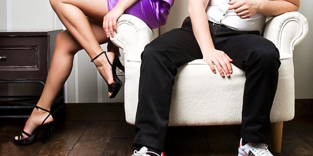 Atlanta dating singles