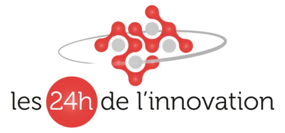 Les 24h de l'innovation - Site ÉTS