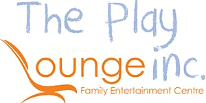 Newmarket Preschool Play Group at the Play...