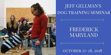 2018 Service Dog Conference - Association of Service Dog Providers ...