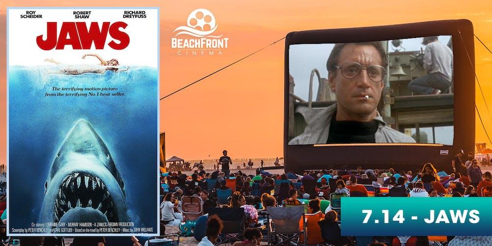Movie Listings Huntington Beach Ca