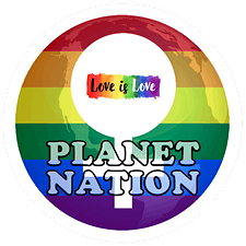 Planet Nation logo