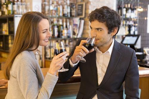Speed Dating for Singles Ages 20s & 30s (New