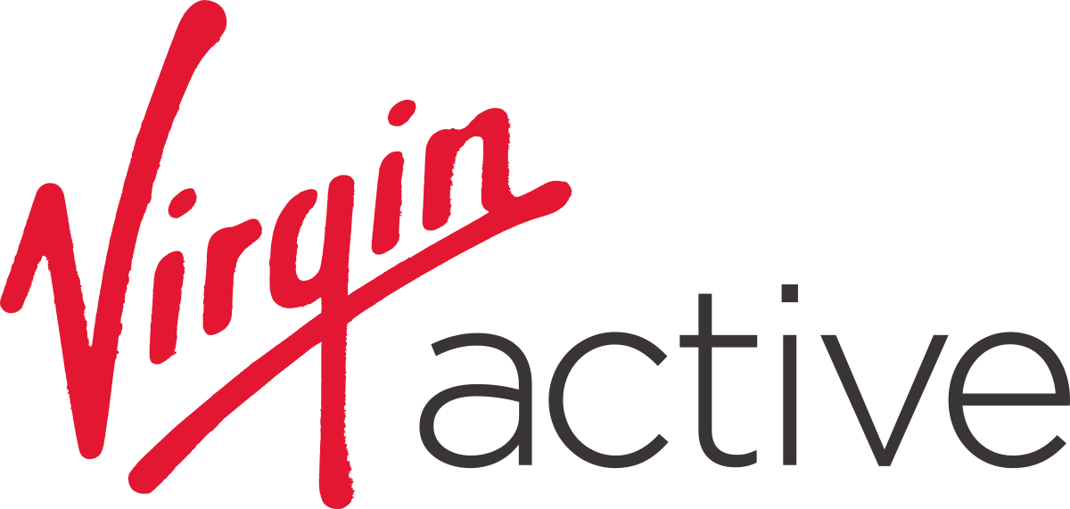 Virgin Active Guest Pass for you and a friend