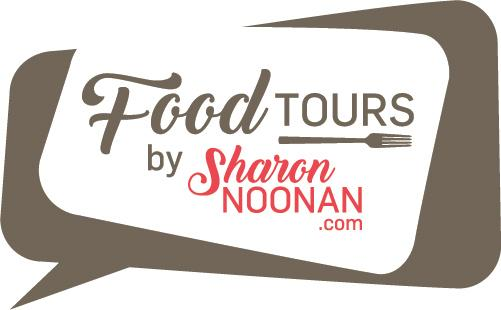Newcastle West Food Tour
