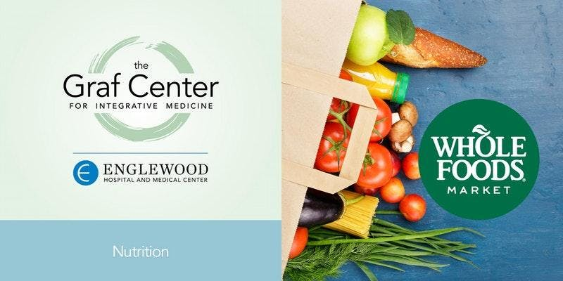 More info: Mediterranean Diet: A Healthy Experience - Whole Foods Market Tour