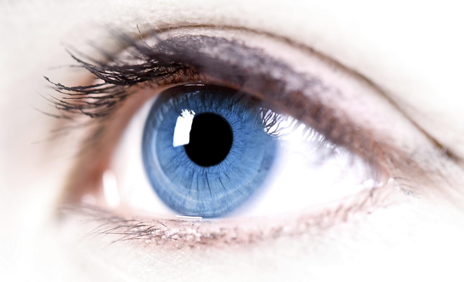 BMI Albyn Hospital Cataract Information Eveni