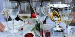 PREMIER CLUB - Gran Premio Tito Giovanardi