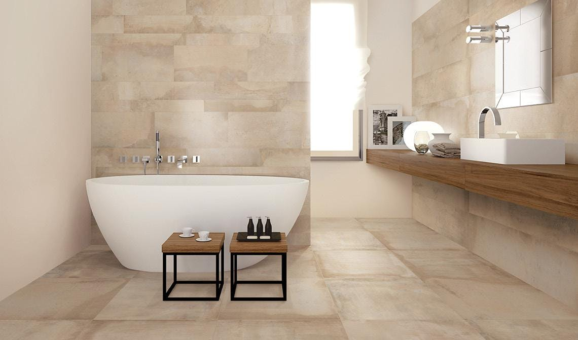 TRADE EVENT: ITALIAN MADE TILE & WELL DESIGNED SPACES- CEU KITCHEN ...