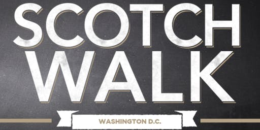 DC Scotch Walk
