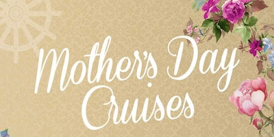 mothers day cruise to the bahamas