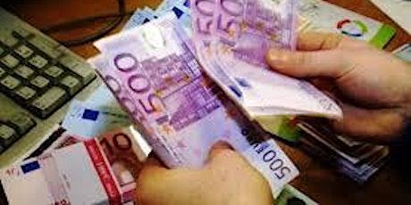 piter-dulin@outlook.fr propose Prêt rapide ( en 48H ) SANS FRAIS SANS RIEN PAYER