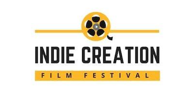 Indie Creation Film Festival