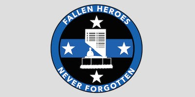 6th Annual Fallen Heroes 5K Run / 1.5 Mile Walk