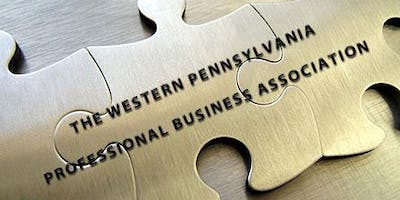 Western PA Professional Business Association