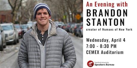 Stanford Speakers Bureau Events | Eventbrite