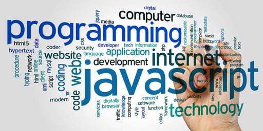 Game Programming with JavaScript (4 Days)