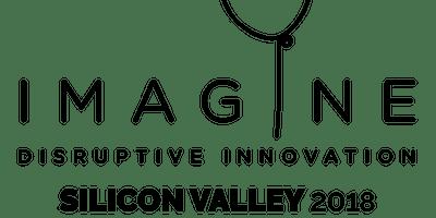 Evento Final Imagine Silicon Valley 2018 - Barcelona