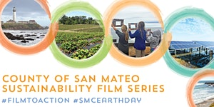 Sustainability Film Series