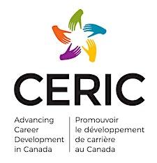 CERIC logo