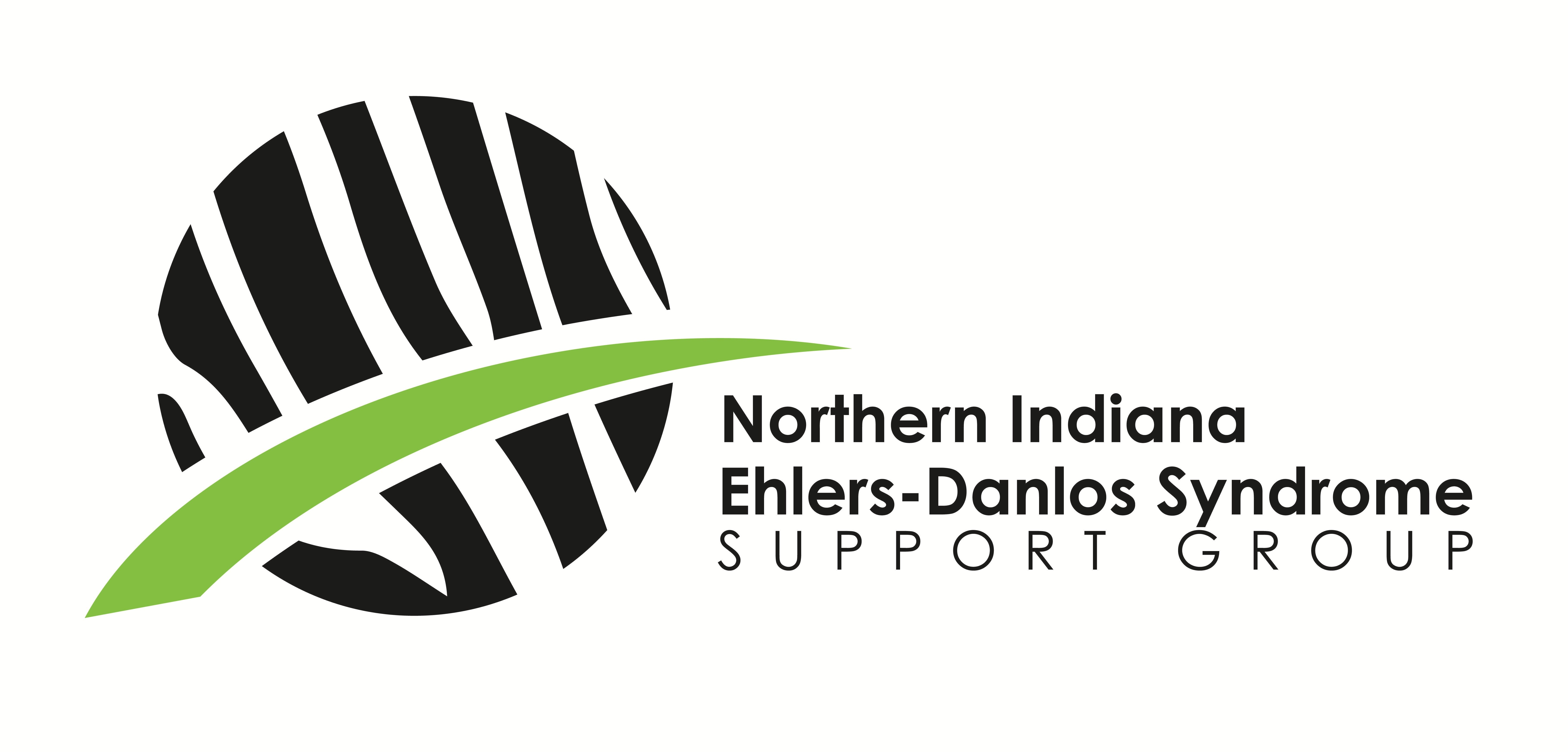JUNE 2018 Northern Indiana Ehlers-Danlos Synd