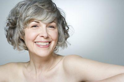 Menopausia - Las 3 claves y el Hidrógeno