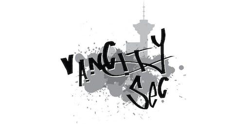 VanCitySec
