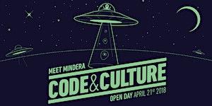 Meet Mindera | Code & Culture