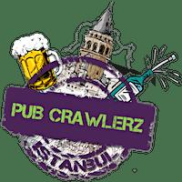 Pub+Crawlerz