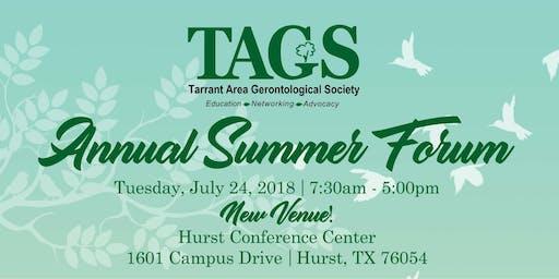 Grapevine, TX Conference Events   Eventbrite
