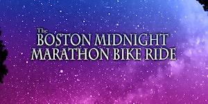Midnight Marathon Truck n' Train  2018