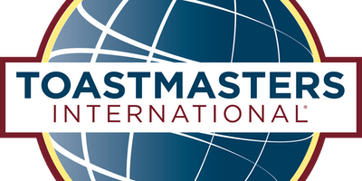 West Pines Toastmasters Club