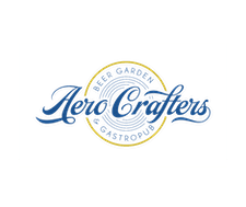 Aero Crafters logo