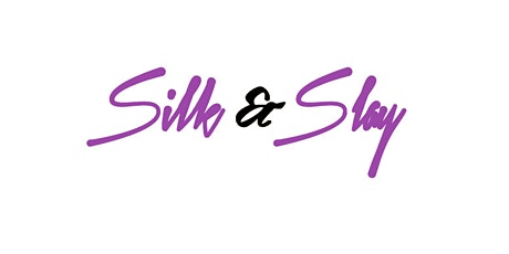 Silk & Slay with TheHairMagician tickets