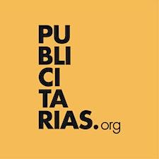 Publicitarias.org logo